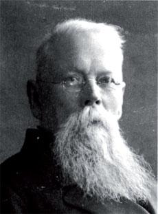 Josef Stenbäck